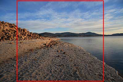 wide angle lens example photo - What Is The Best Lens For Landscape Photography - SLR Photography Guide