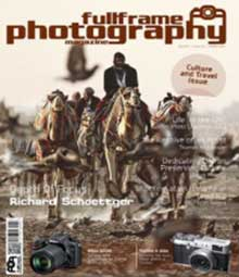Fullframe Photography