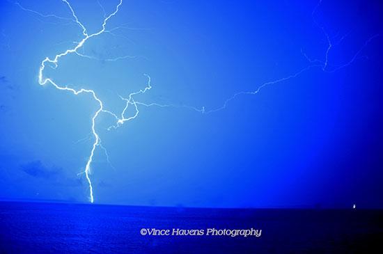 photograph lightning photo