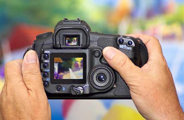 tips and tutorials slr photography guide rh slrphotographyguide com Beginner DSLR Camera 2013 Cameras for Beginner Photographers